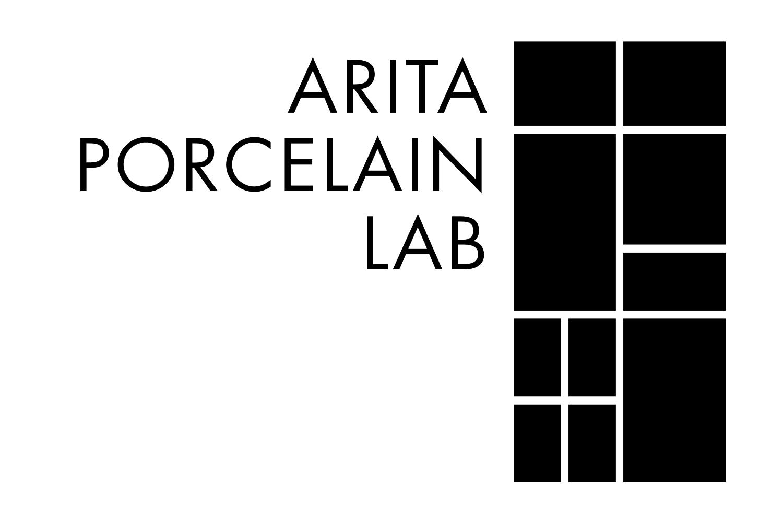 ARITA PORCELAIN LAB - AMERICA